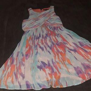 Womens formal dress